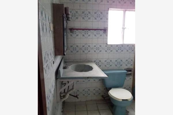 Foto de casa en venta en 39 1713, pino suárez, córdoba, veracruz de ignacio de la llave, 7615485 No. 09