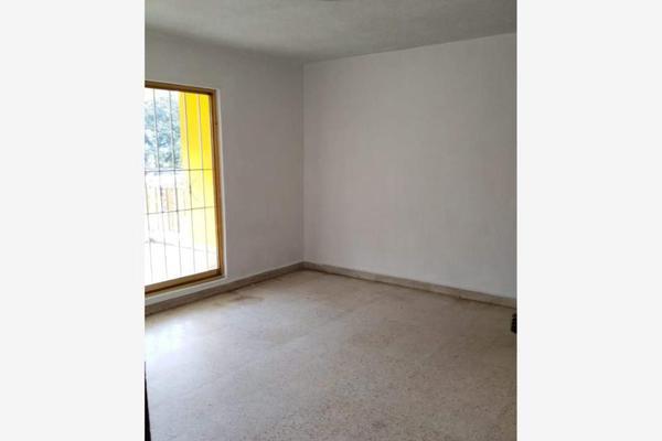 Foto de casa en venta en 39 1713, pino suárez, córdoba, veracruz de ignacio de la llave, 7615485 No. 10