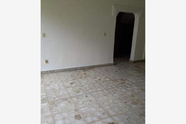 Foto de casa en venta en 39 1713, pino suárez, córdoba, veracruz de ignacio de la llave, 7615485 No. 14