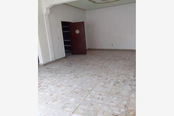 Foto de casa en venta en 39 1713, pino suárez, córdoba, veracruz de ignacio de la llave, 7615485 No. 15