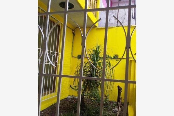 Foto de casa en venta en 39 1713, pino suárez, córdoba, veracruz de ignacio de la llave, 7615485 No. 17