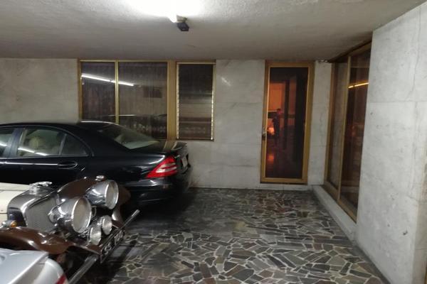 Foto de casa en venta en 39 oriente 1829, el mirador, puebla, puebla, 5957474 No. 04
