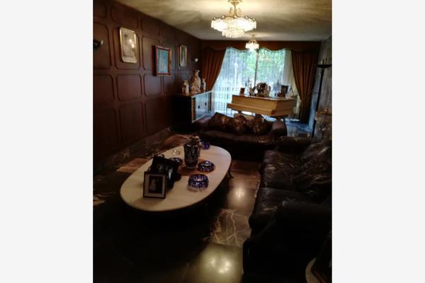 Foto de casa en venta en 39 oriente 1829, el mirador, puebla, puebla, 5957474 No. 08