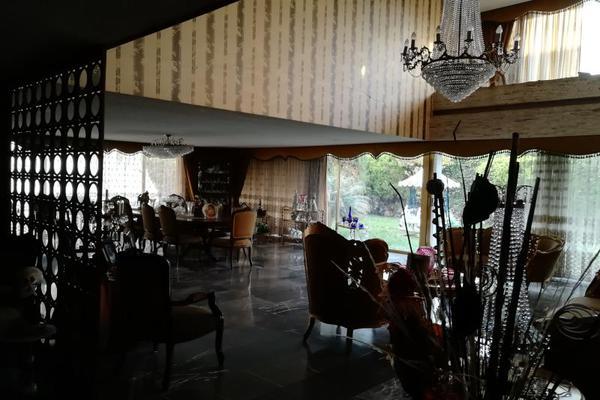 Foto de casa en venta en 39 oriente 1829, el mirador, puebla, puebla, 5957474 No. 09