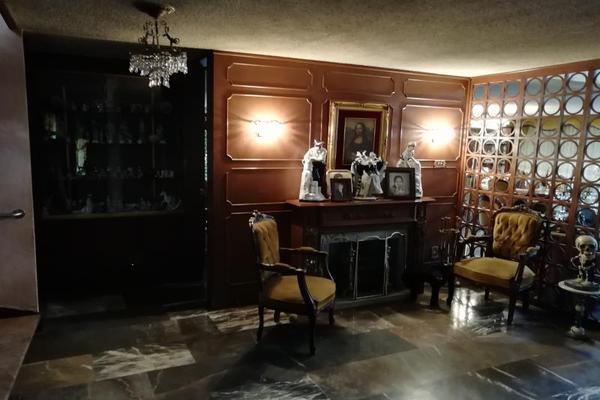 Foto de casa en venta en 39 oriente 1829, el mirador, puebla, puebla, 5957474 No. 10