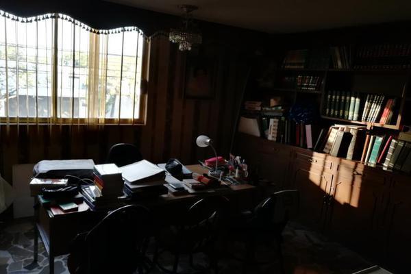 Foto de casa en venta en 39 oriente 1829, el mirador, puebla, puebla, 5957474 No. 16