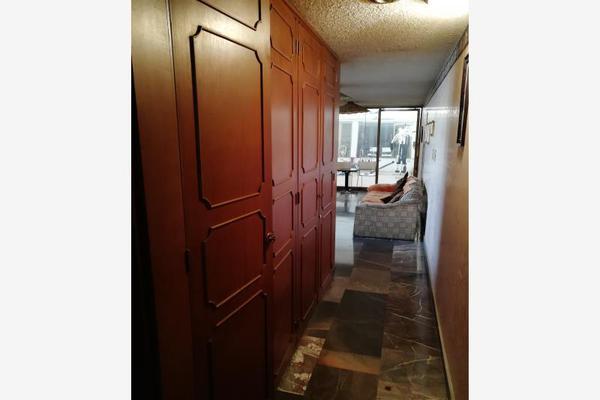 Foto de casa en venta en 39 oriente 1829, el mirador, puebla, puebla, 5957474 No. 18