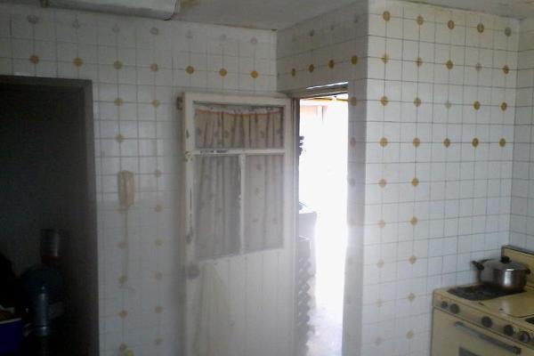 Foto de casa en renta en primaveras 39, parque residencial coacalco 3a sección, coacalco de berriozábal, méxico, 2657525 No. 03
