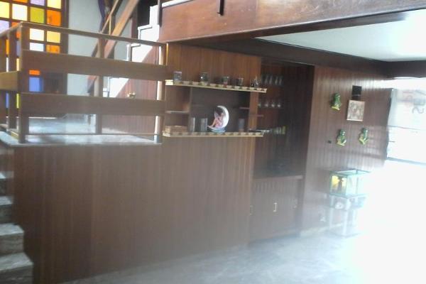 Foto de casa en renta en primaveras 39, parque residencial coacalco 3a sección, coacalco de berriozábal, méxico, 2657525 No. 04