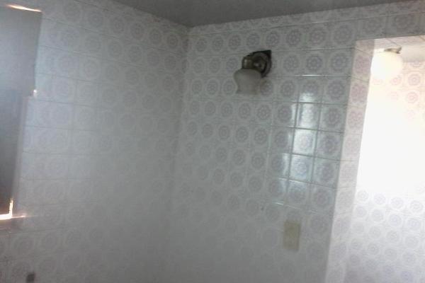 Foto de casa en renta en primaveras 39, parque residencial coacalco 3a sección, coacalco de berriozábal, méxico, 2657525 No. 05