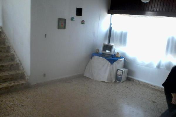 Foto de casa en renta en primaveras 39, parque residencial coacalco 3a sección, coacalco de berriozábal, méxico, 2657525 No. 06
