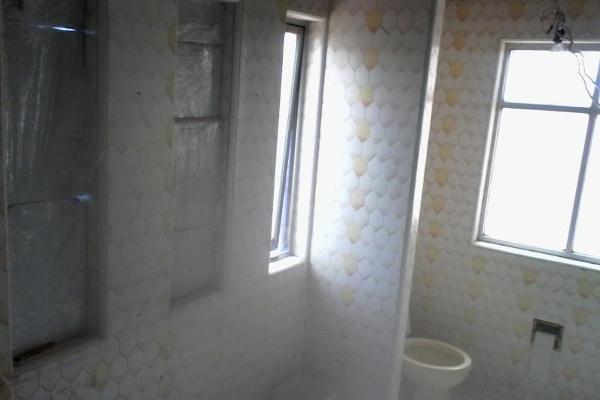 Foto de casa en renta en primaveras 39, parque residencial coacalco 3a sección, coacalco de berriozábal, méxico, 2657525 No. 07