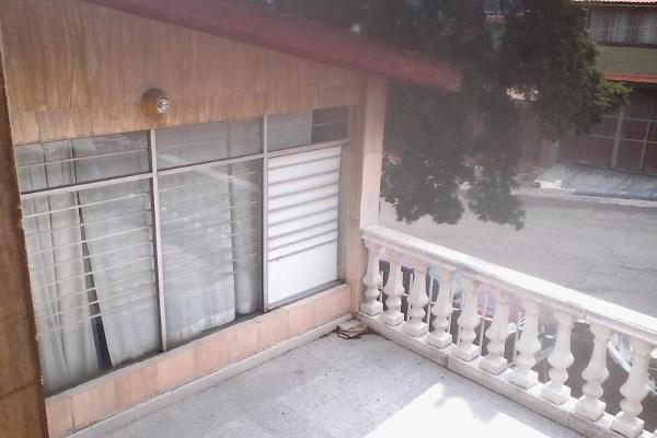 Foto de casa en renta en primaveras 39, parque residencial coacalco 3a sección, coacalco de berriozábal, méxico, 2657525 No. 10