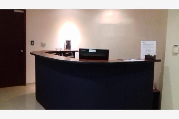 Foto de oficina en renta en 39 poniente 3515, providencia las ánimas, puebla, puebla, 9937278 No. 01