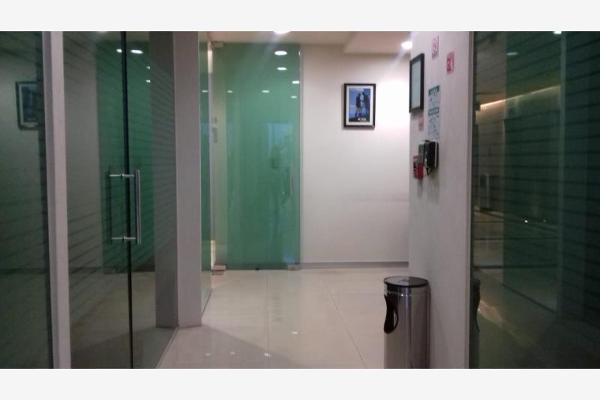 Foto de oficina en renta en 39 poniente 3515, providencia las ánimas, puebla, puebla, 9937278 No. 02