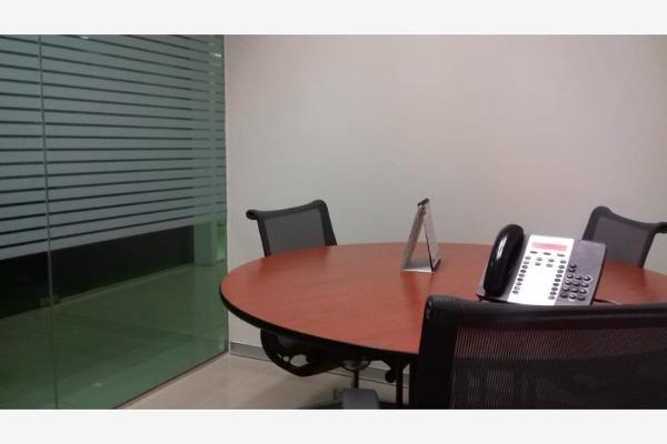 Foto de oficina en renta en 39 poniente 3515, providencia las ánimas, puebla, puebla, 9937278 No. 03