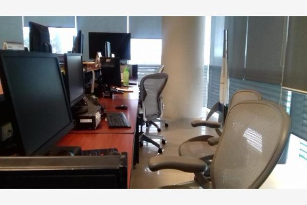 Foto de oficina en renta en 39 poniente 3515, providencia las ánimas, puebla, puebla, 9937278 No. 04