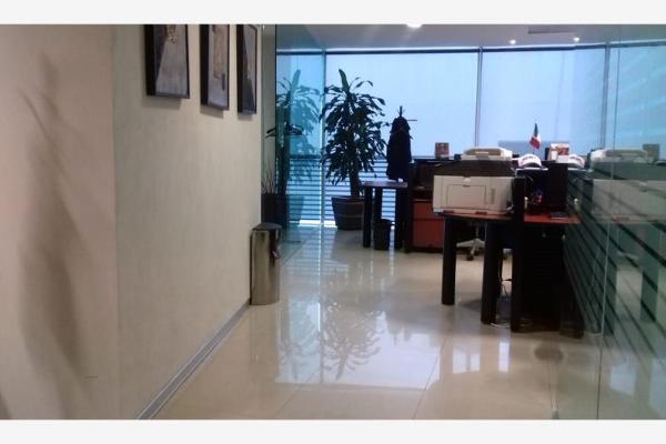 Foto de oficina en renta en 39 poniente 3515, providencia las ánimas, puebla, puebla, 9937278 No. 05