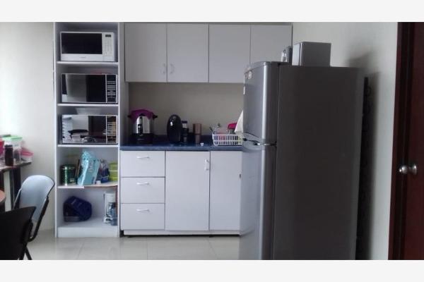 Foto de oficina en renta en 39 poniente 3515, providencia las ánimas, puebla, puebla, 9937278 No. 06