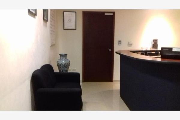 Foto de oficina en renta en 39 poniente 3515, providencia las ánimas, puebla, puebla, 9937278 No. 07