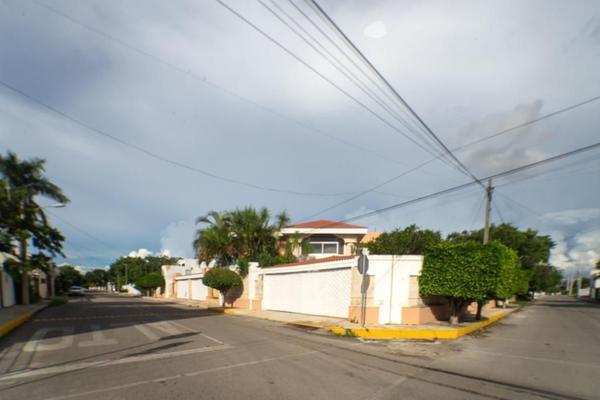 Foto de casa en venta en 39 , san ramon norte i, mérida, yucatán, 18760031 No. 08