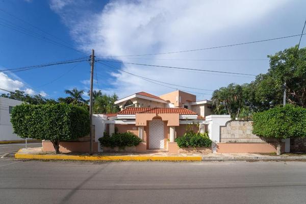 Foto de casa en venta en 39 , san ramon norte i, mérida, yucatán, 18760031 No. 11