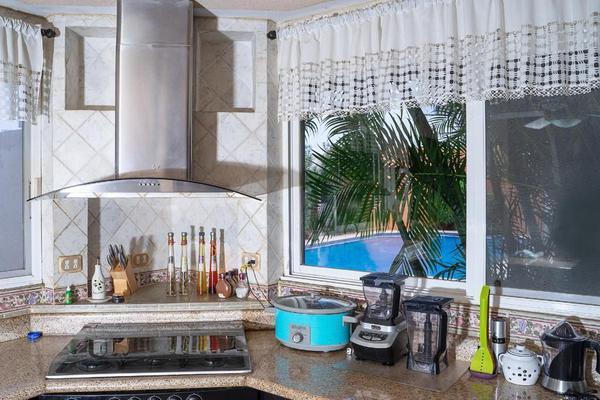 Foto de casa en venta en 39 , san ramon norte i, mérida, yucatán, 18760031 No. 22