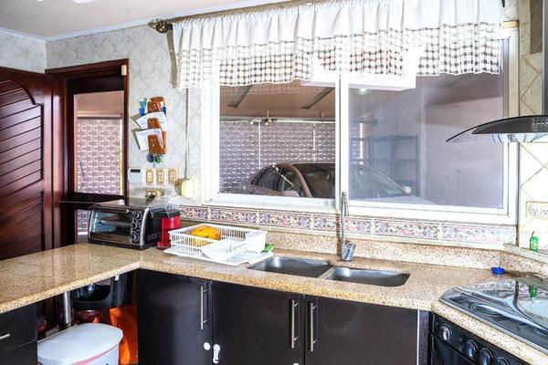 Foto de casa en venta en 39 , san ramon norte i, mérida, yucatán, 18760031 No. 23