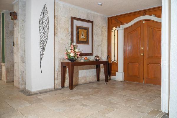 Foto de casa en venta en 39 , san ramon norte i, mérida, yucatán, 18760031 No. 25