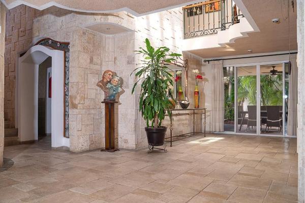 Foto de casa en venta en 39 , san ramon norte i, mérida, yucatán, 18760031 No. 26