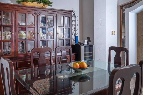Foto de casa en venta en 39 , san ramon norte i, mérida, yucatán, 18760031 No. 32
