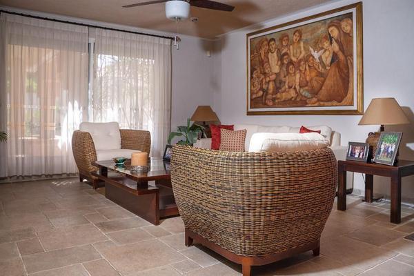 Foto de casa en venta en 39 , san ramon norte i, mérida, yucatán, 18760031 No. 34