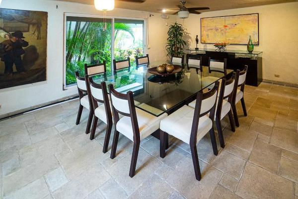 Foto de casa en venta en 39 , san ramon norte, mérida, yucatán, 18760031 No. 02