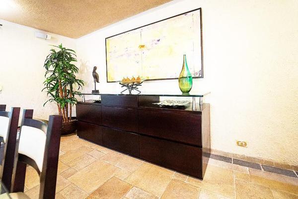 Foto de casa en venta en 39 , san ramon norte, mérida, yucatán, 18760031 No. 06