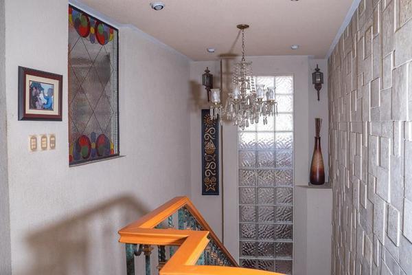 Foto de casa en venta en 39 , san ramon norte, mérida, yucatán, 18760031 No. 18