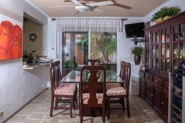 Foto de casa en venta en 39 , san ramon norte, mérida, yucatán, 18760031 No. 31