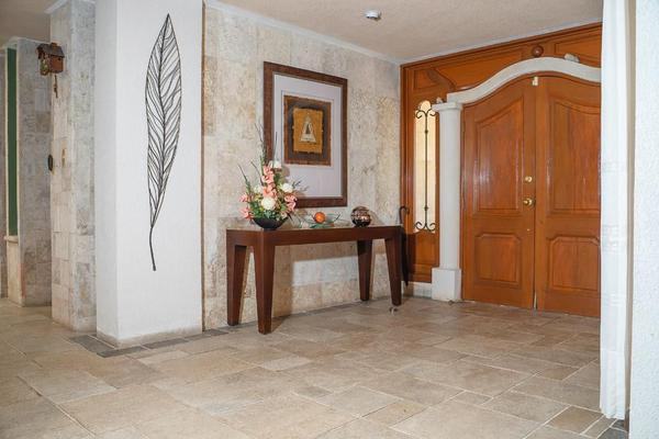 Foto de casa en venta en 39 , san ramon norte, mérida, yucatán, 18760031 No. 33