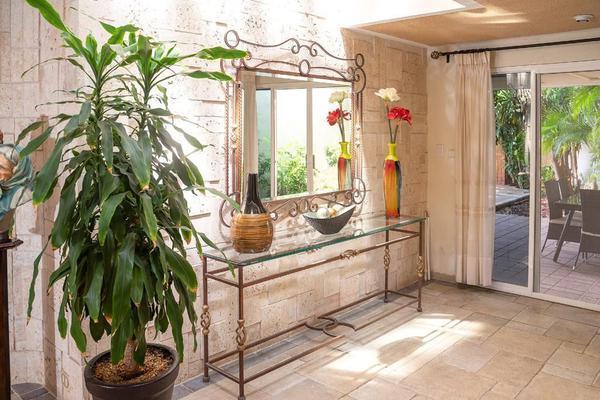 Foto de casa en venta en 39 , san ramon norte, mérida, yucatán, 18760031 No. 36