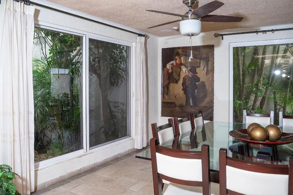 Foto de casa en venta en 39 , san ramon norte, mérida, yucatán, 18760031 No. 37