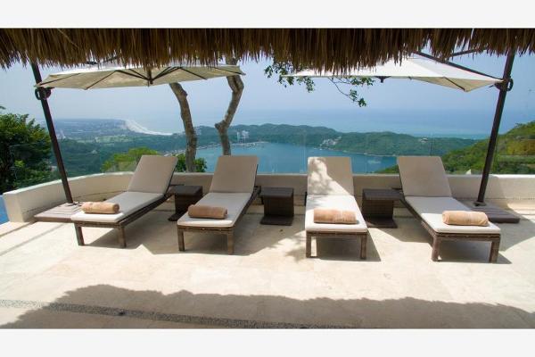 Foto de casa en venta en s/n , la cima, acapulco de juárez, guerrero, 5437598 No. 04