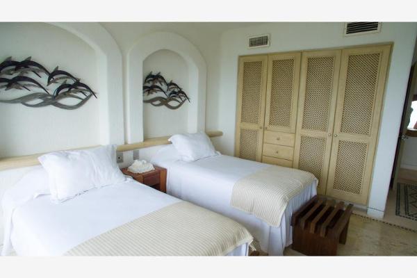 Foto de casa en venta en s/n , la cima, acapulco de juárez, guerrero, 5437598 No. 17
