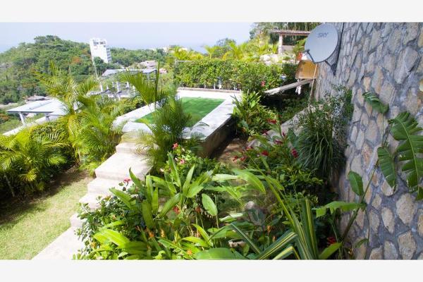 Foto de casa en venta en s/n , la cima, acapulco de juárez, guerrero, 5437598 No. 31