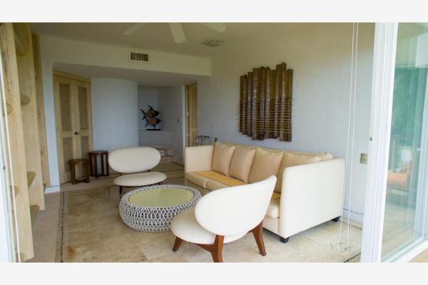 Foto de casa en venta en s/n , la cima, acapulco de juárez, guerrero, 5437598 No. 33