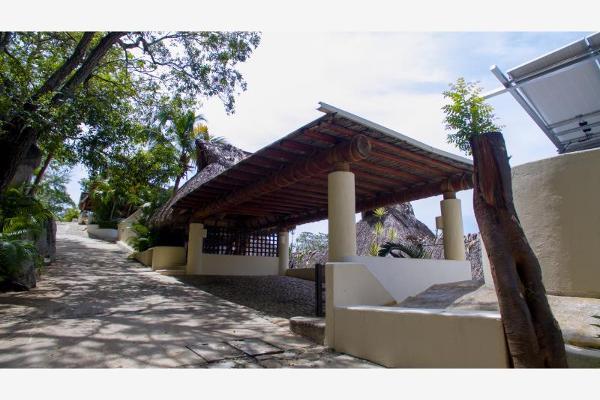 Foto de casa en venta en s/n , la cima, acapulco de juárez, guerrero, 5437598 No. 36