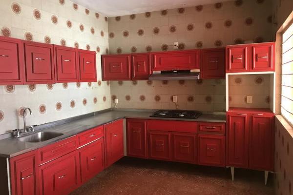 Foto de casa en venta en 3a. calle poniente sur 1025, tuxtla gutiérrez centro, tuxtla gutiérrez, chiapas, 4236825 No. 03