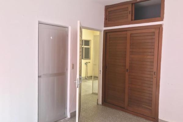 Foto de casa en venta en 3a. calle poniente sur 1025, tuxtla gutiérrez centro, tuxtla gutiérrez, chiapas, 4236825 No. 09