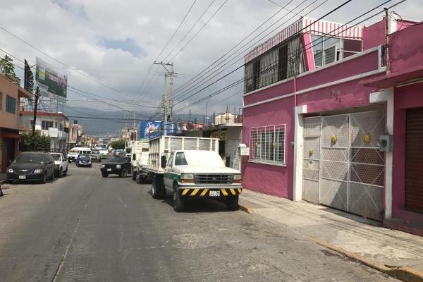 Foto de casa en venta en 3a. calle poniente sur 1025, tuxtla gutiérrez centro, tuxtla gutiérrez, chiapas, 4236825 No. 17