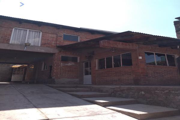Foto de casa en venta en 3a cerrada adolfo lópez mateos 100, adolfo lópez mateos, cuajimalpa de morelos, df / cdmx, 20279301 No. 02