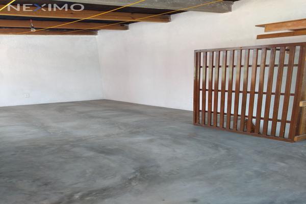 Foto de casa en venta en 3a cerrada adolfo lópez mateos 100, adolfo lópez mateos, cuajimalpa de morelos, df / cdmx, 20279301 No. 18