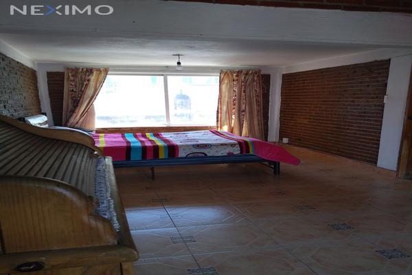 Foto de casa en venta en 3a cerrada adolfo lópez mateos 100, adolfo lópez mateos, cuajimalpa de morelos, df / cdmx, 20279301 No. 21